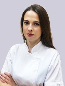Marietta Kamińska